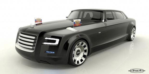 此次上市的新车共推出两个排量四款车型,售价区间为44.98万-65.98万元。