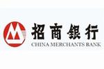 招(zhao)商銀行
