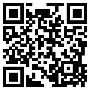 """bob投注:【""""双优""""培树创业平台】乐创空间音乐创业平台"""