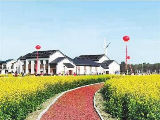 张北县全力整合资源调配力量向脱