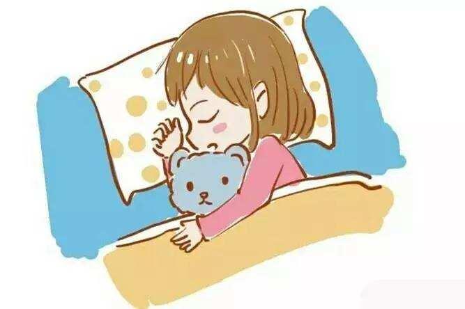 高中生睡眠时间_世界视力日|孩子的眼睛需要你和TA共同守护