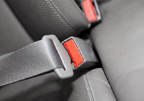 全国交通安全日丨增强规则意识,消除安全隐患