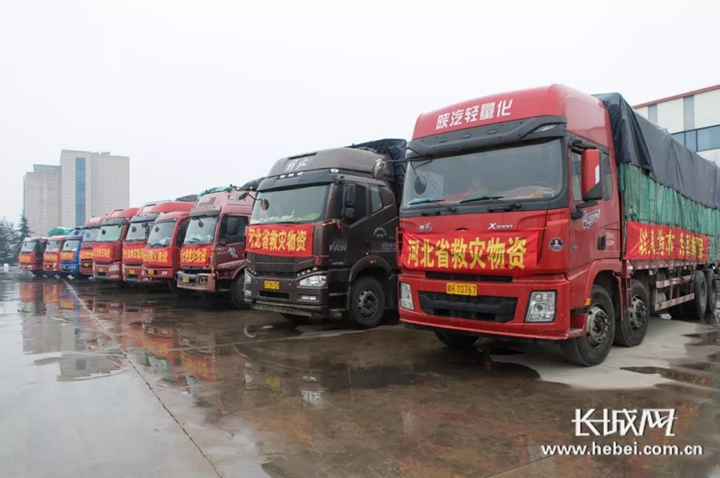 http://www.bdxyx.com/baodingfangchan/54330.html