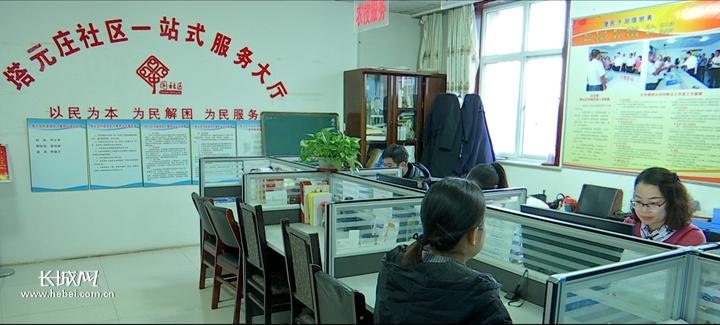 http://www.linjiahuihui.com/qichexiaofei/563816.html