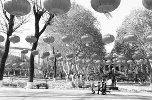 http://www.110tao.com/xingyeguancha/145899.html