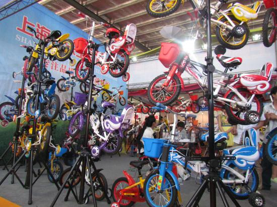 折叠车,儿童二轮车,儿童三轮车,学步车,摇摇车,童床,推车,电动玩具车