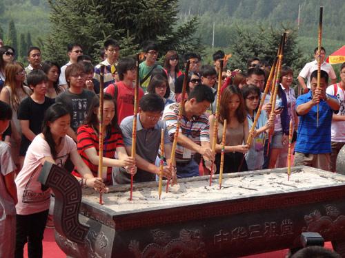 新华网河北频道 ( 2012-07-20 14:59:27) 稿件来源: 张家口 ...