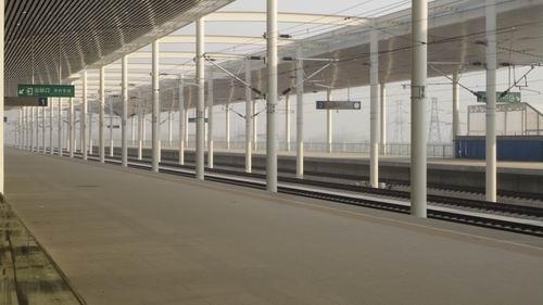 涿州东站在哪_涿州东站规划图_涿州东站列车时刻表_涿州东