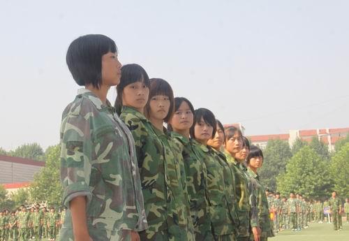 河北秦皇岛市部队图片