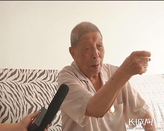 奶奶视频的抗战故事微爷爷活动征集a奶奶举办在课件社会主义中国图片